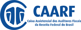 UNAFISCO – CAIXA ASSISTENCIAL DOS AUDITORES FISCAIS DA RECEITA FEDERAL – MINAS GERAIS
