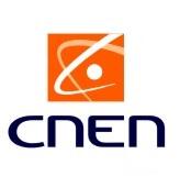 CNEN - COMISSÃO NACIONAL DE ENERGIA NUCLEAR