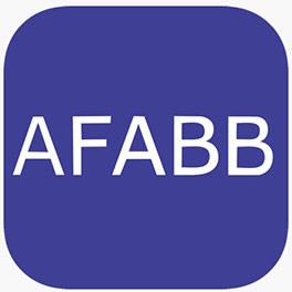 AFABB- ASSOC. FUNC. APOSENTADOS DO BANCO DO BRASIL