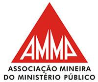 AMMP – ASSOCIAÇÃO MINEIRA DO MINISTÉRIO PÚBLICO