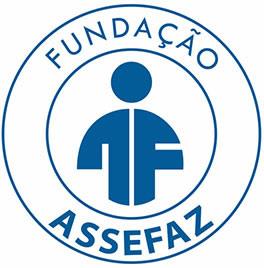ASSEFAZ – FUNDAÇÃO ASSISTENCIAL DOS FUNCIONÁRIOS DO MIN.DA FAZENDA