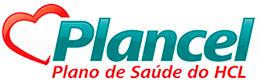 Plancel