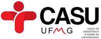 CASU – CAIXA DE ASSISTÊNCIA À SAÚDE DA UNIVERSIDADE/UFMG (CASU/UFMG)