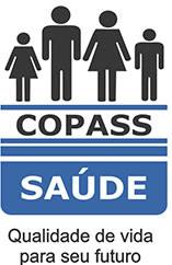 COPASS – SAÚDE