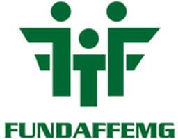FUNDAFFEMG – FUNDAÇÃO AFFEMG DE ASSISTÊNCIA A SAÚDE