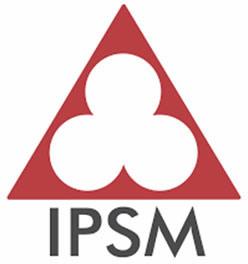 IPSM – PMMG