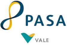 VALE/PASA – CIA VALE DO RIO DOCE