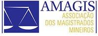 AMAGIS €- ASSOCIAÇÃO DOS MAGISTRADOS MINEIROS