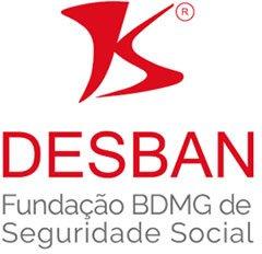 DESBAN – FUNDAÇÃO BDMG DE SEGURIDADE SOCIAL