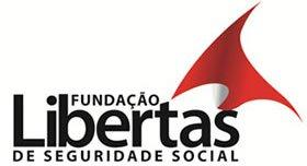 FUNDAÇÃO LIBERTAS DE SEGURIDADE SOCIAL