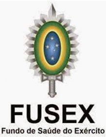 FUSEX – EXERCITO