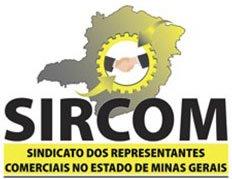 SIRCOM