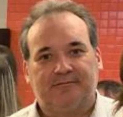 Dr. Fabio Borges Nogueira