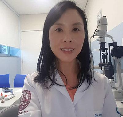 Dra. Nancy Chang