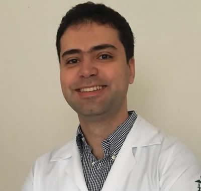 Dr. Bruno Maltez Miraglia