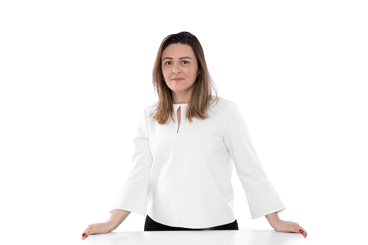 Dra. Clarice Freire Dayrell de Souza