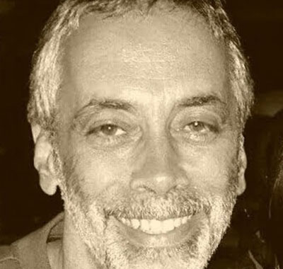 Dr. Domingos Savio de Figueiredo